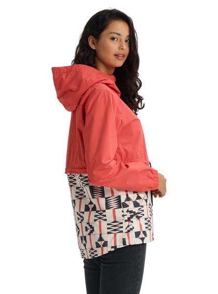 Burton W Narraway Jacket 2019
