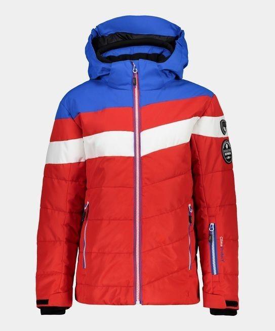 CMP B 38W0314 Jacket
