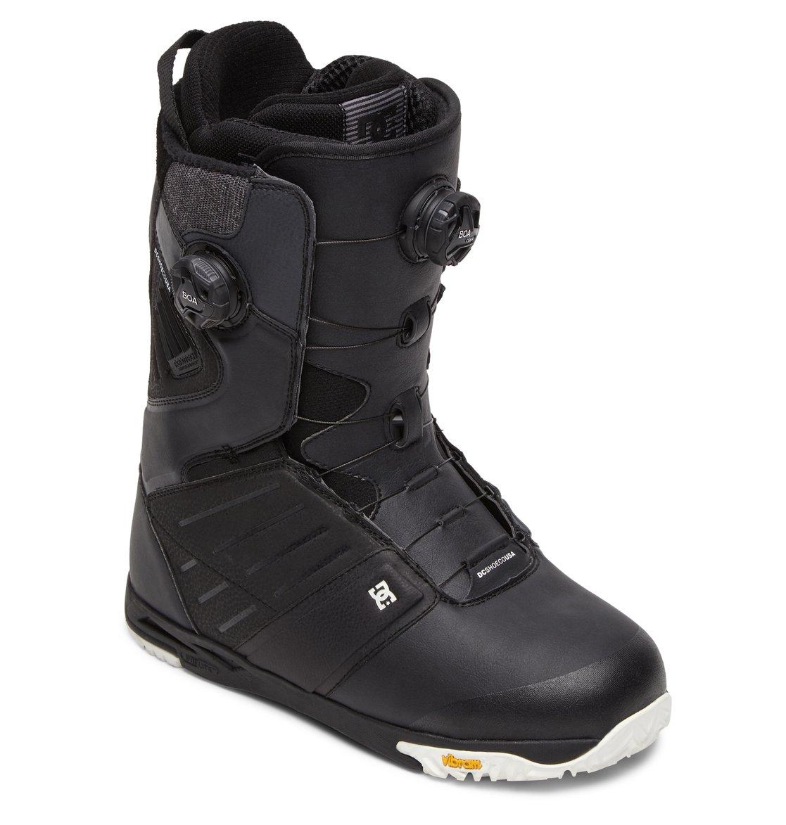 DC Shoes Judge M Boax 2020 2021