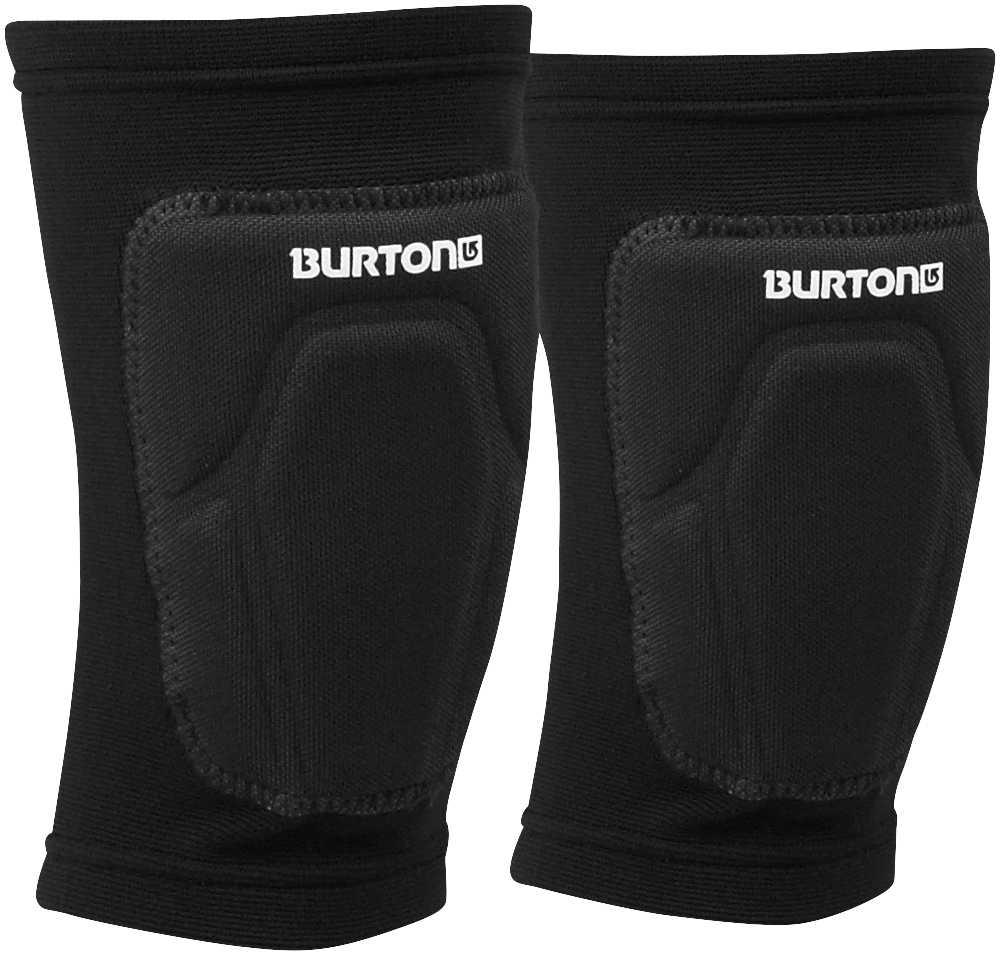 Burton Basic Knee Pad 2022
