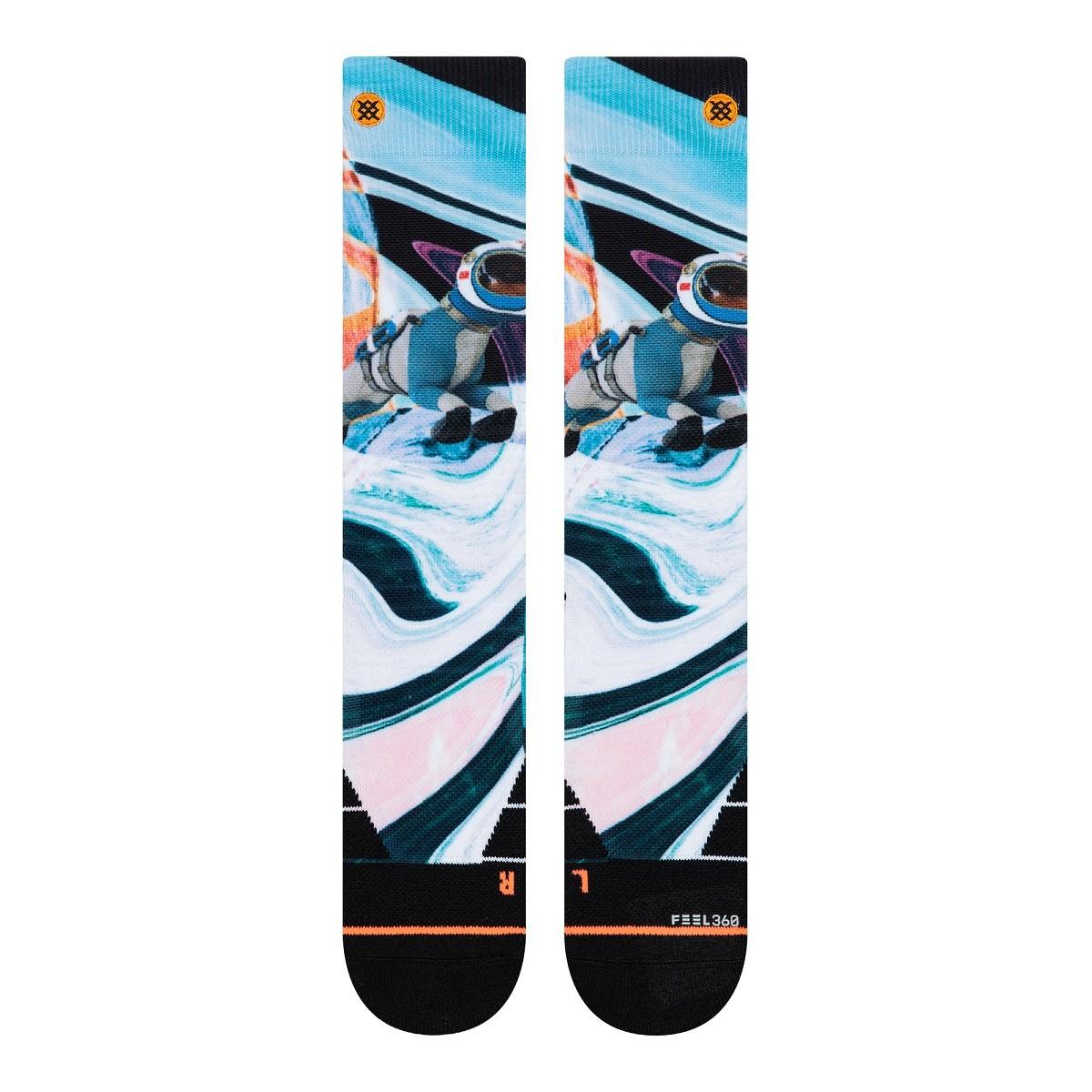 Stance Astrodog Snow 2020