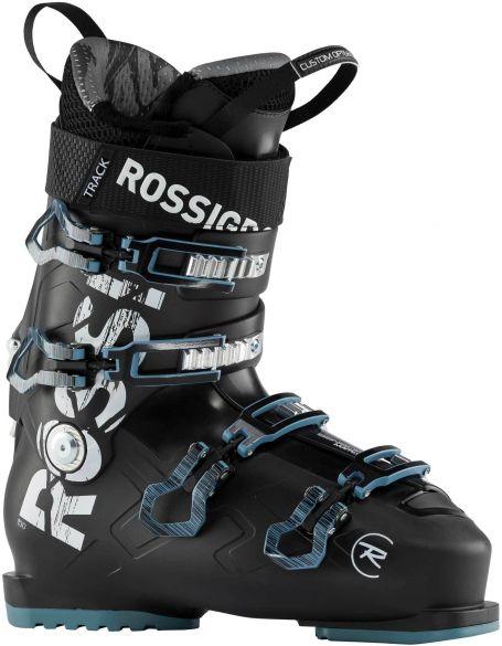 Rossignol Track 130 2020