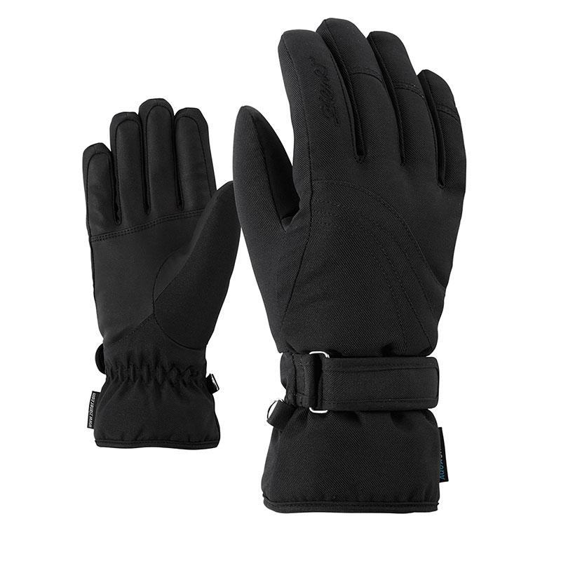 Ziener W Konny Glove