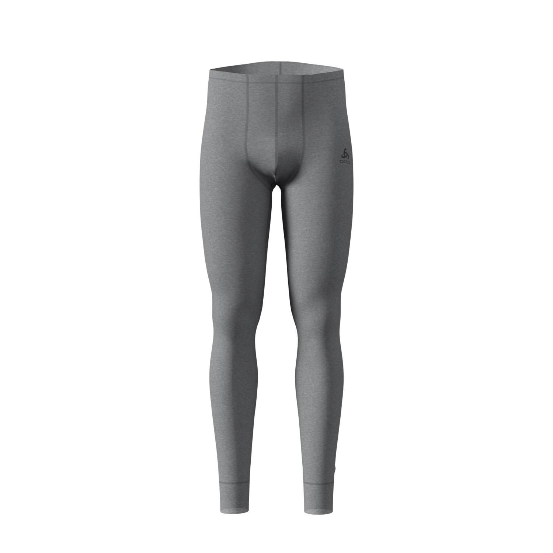 Odlo M Pants Active Originals Warm 2020