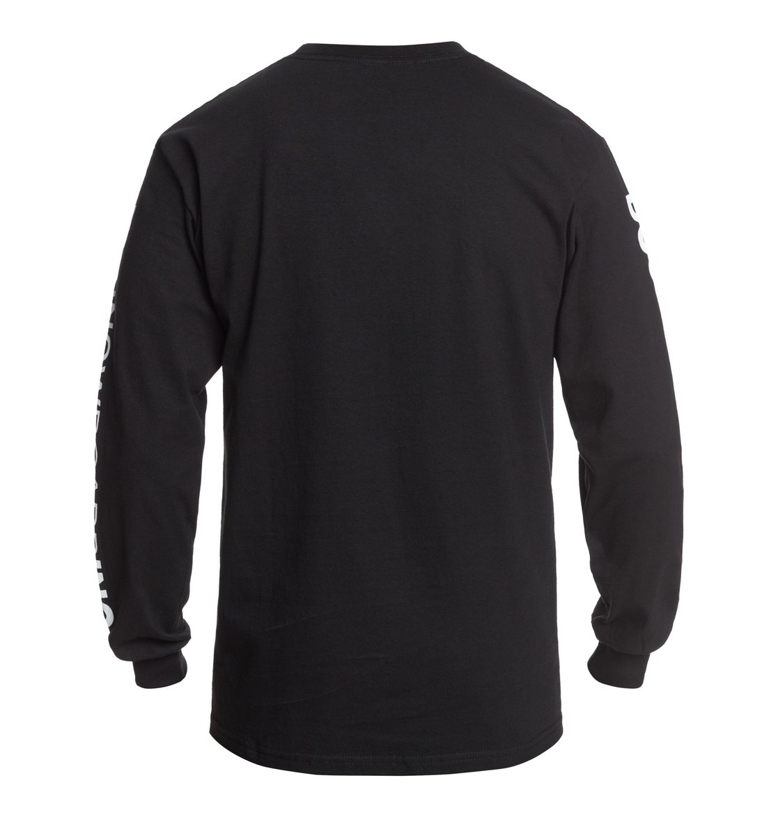 DC Shoes M Dc Snowboarding Tee 2021