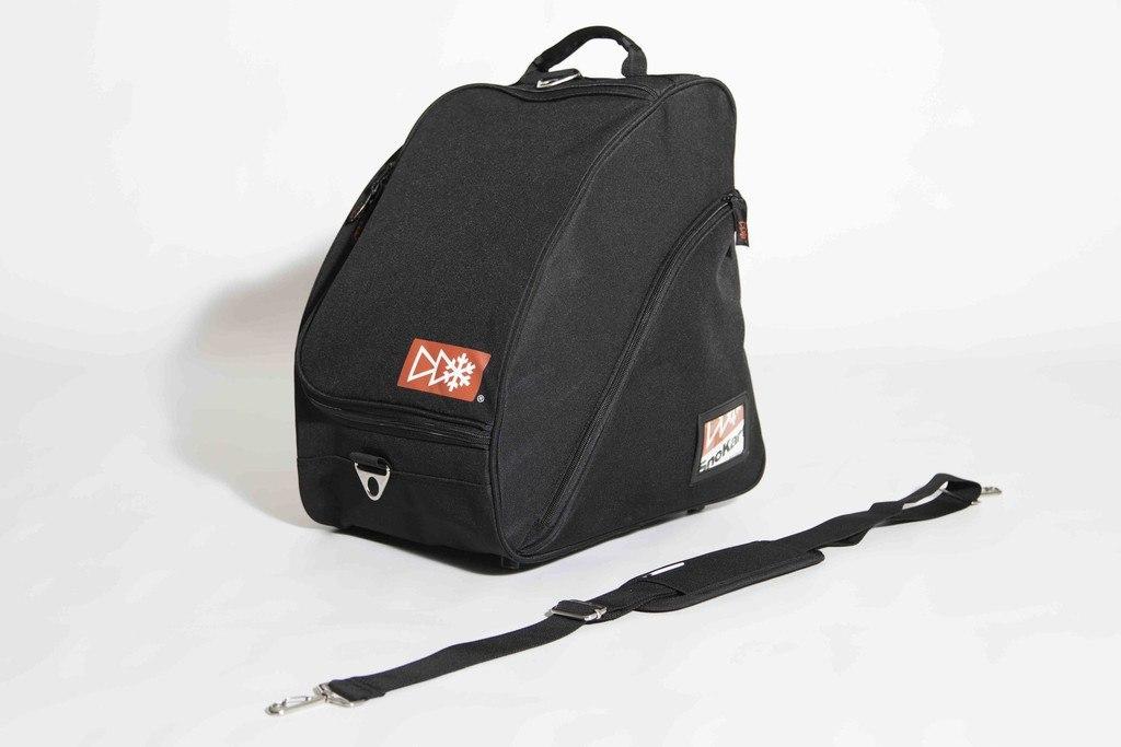 Snokart Basic Boot Bag