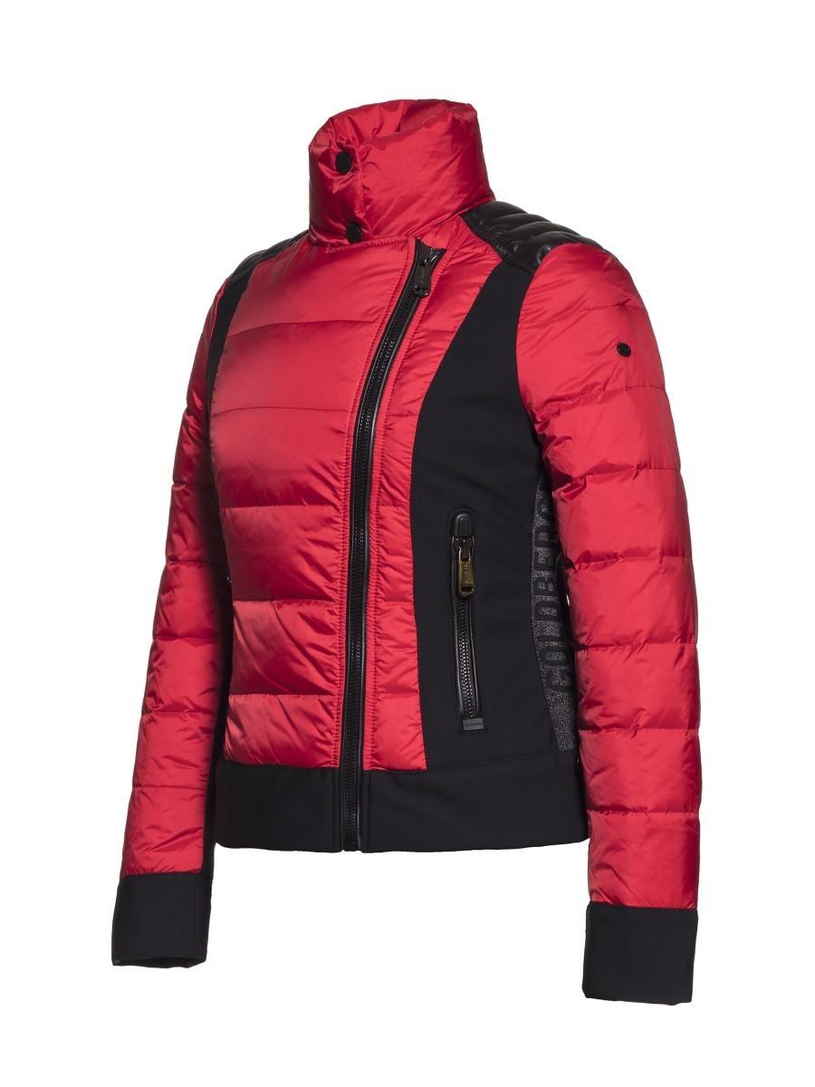 Goldbergh W Tinna Jacket 2020