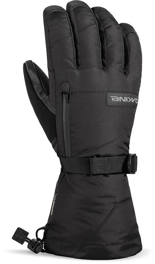 DaKine Titan Glove 2021