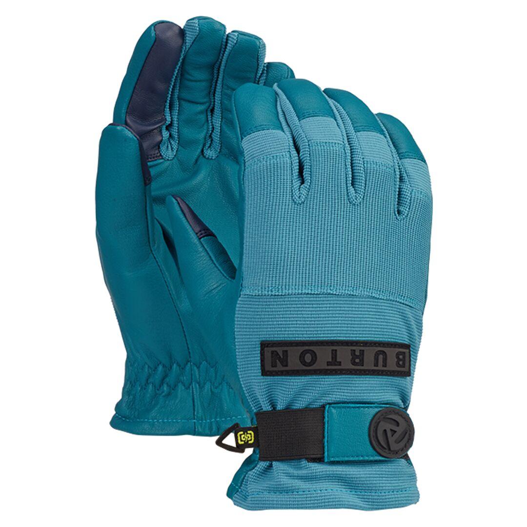 Burton M Daily Leather Glove 2020