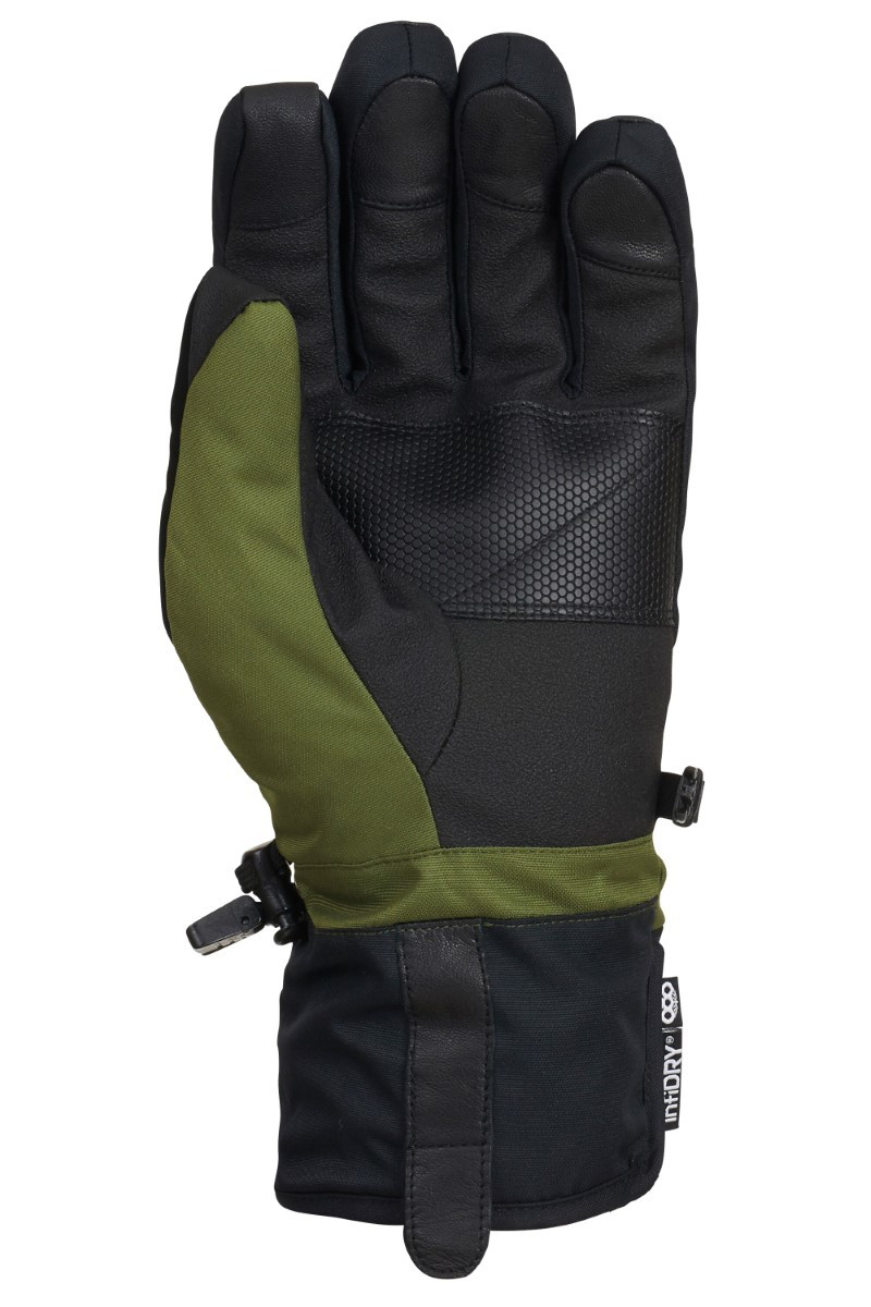 686 M Infiloft Recon Glove 2020