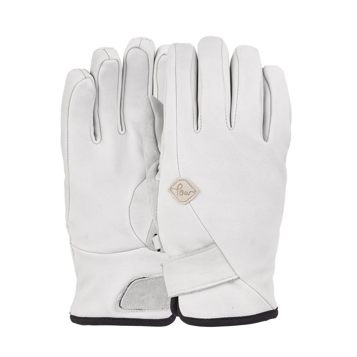 POW Womens Chase Glove