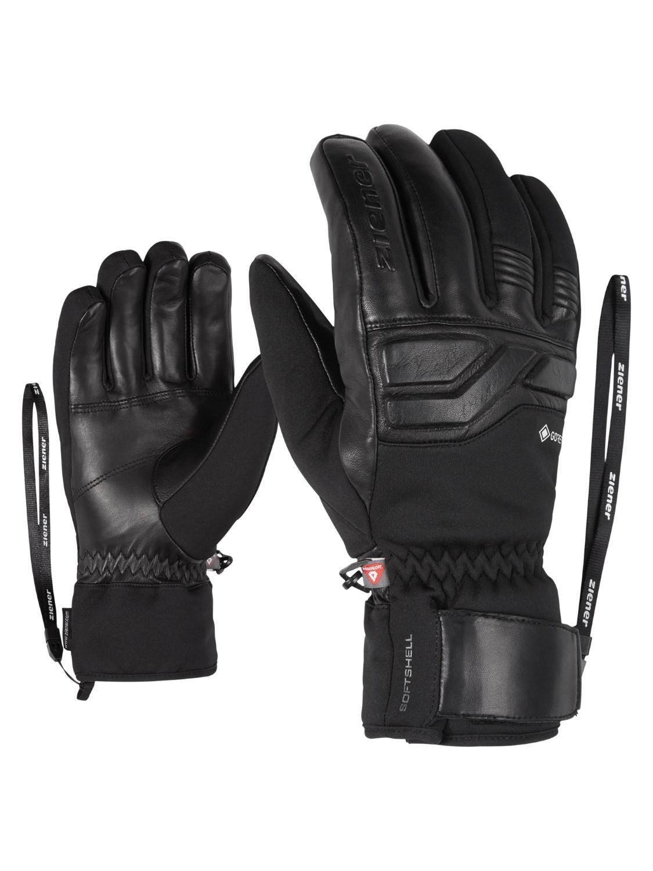 Ziener Gin Gtx Pr Glove