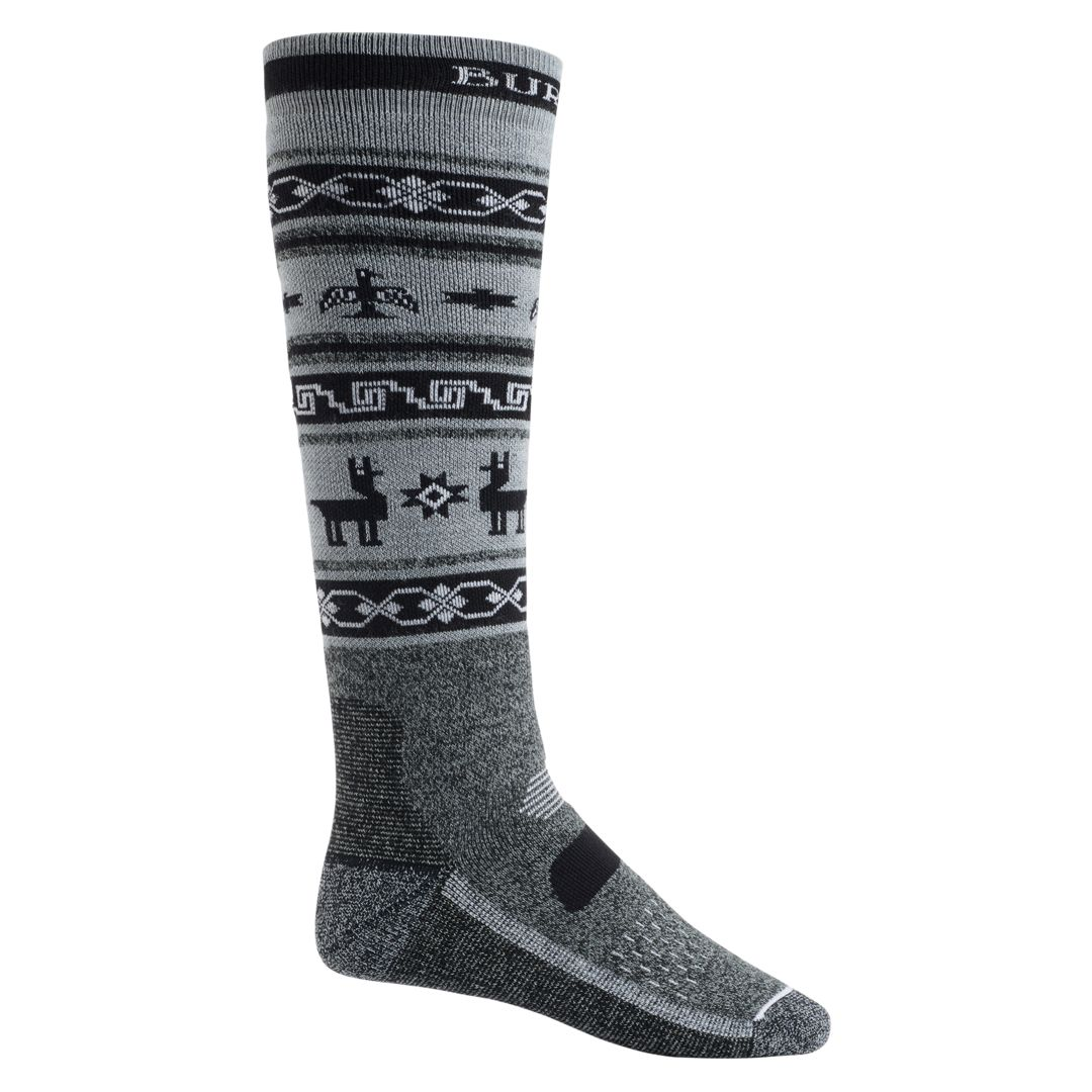 Burton M Performance Mw Sock 2020