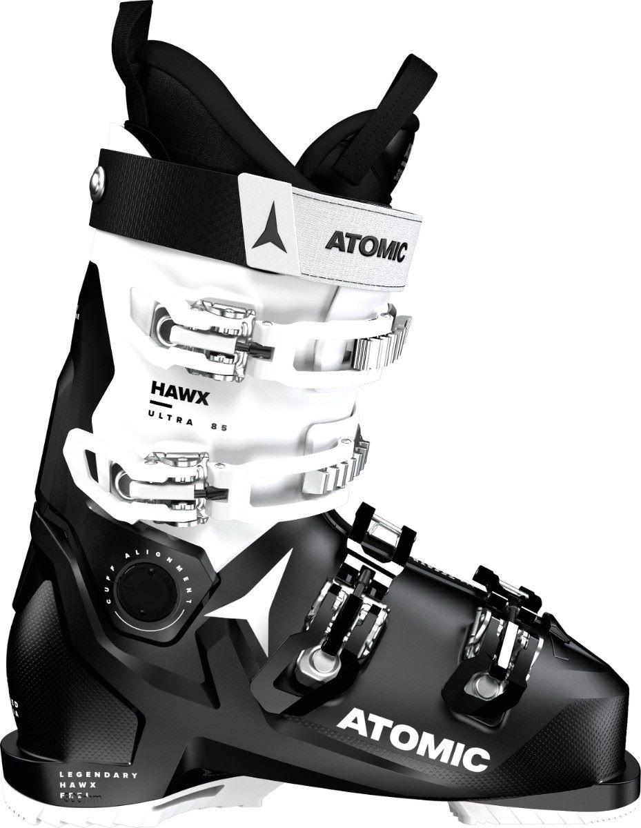 Atomic Hawx Ultra 85 W 2022