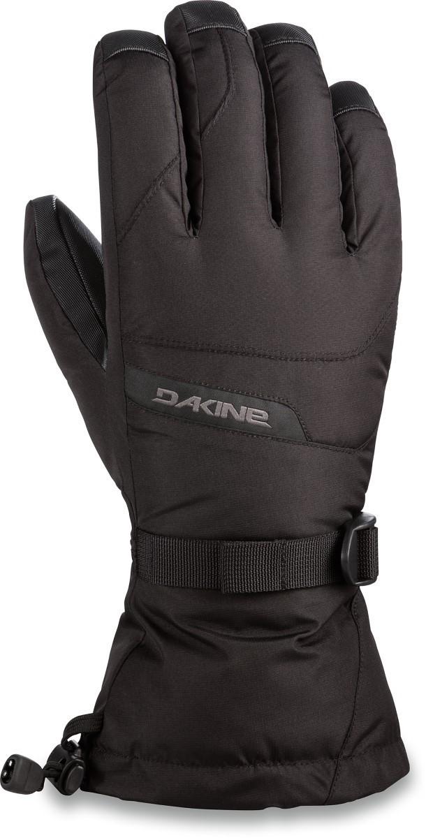DaKine M Blazer Glove 2021