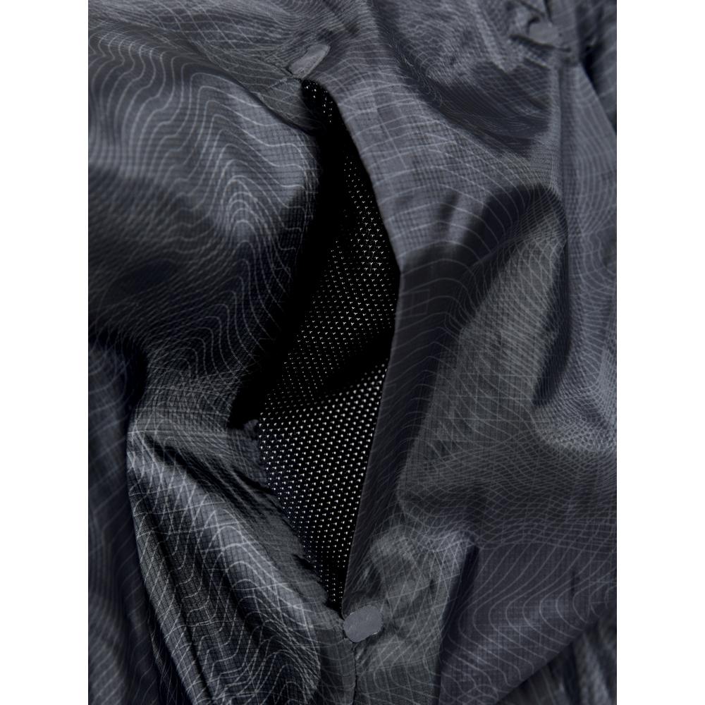 Craft W Pro Hypervent Jacket 2021