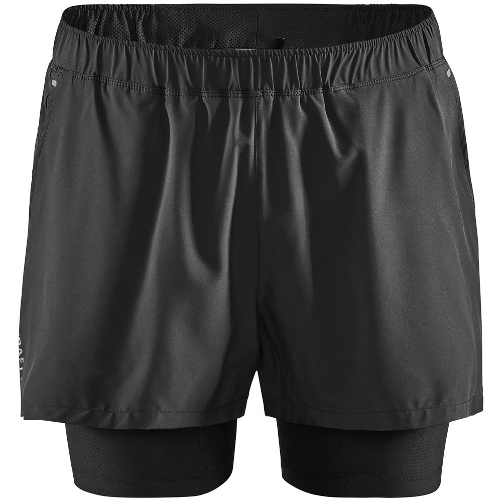 Craft M Adv Essence 2_In_1 Shorts 2021