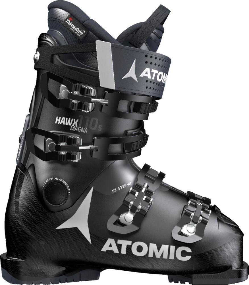 Atomic Hawx Magna 110 S 2020