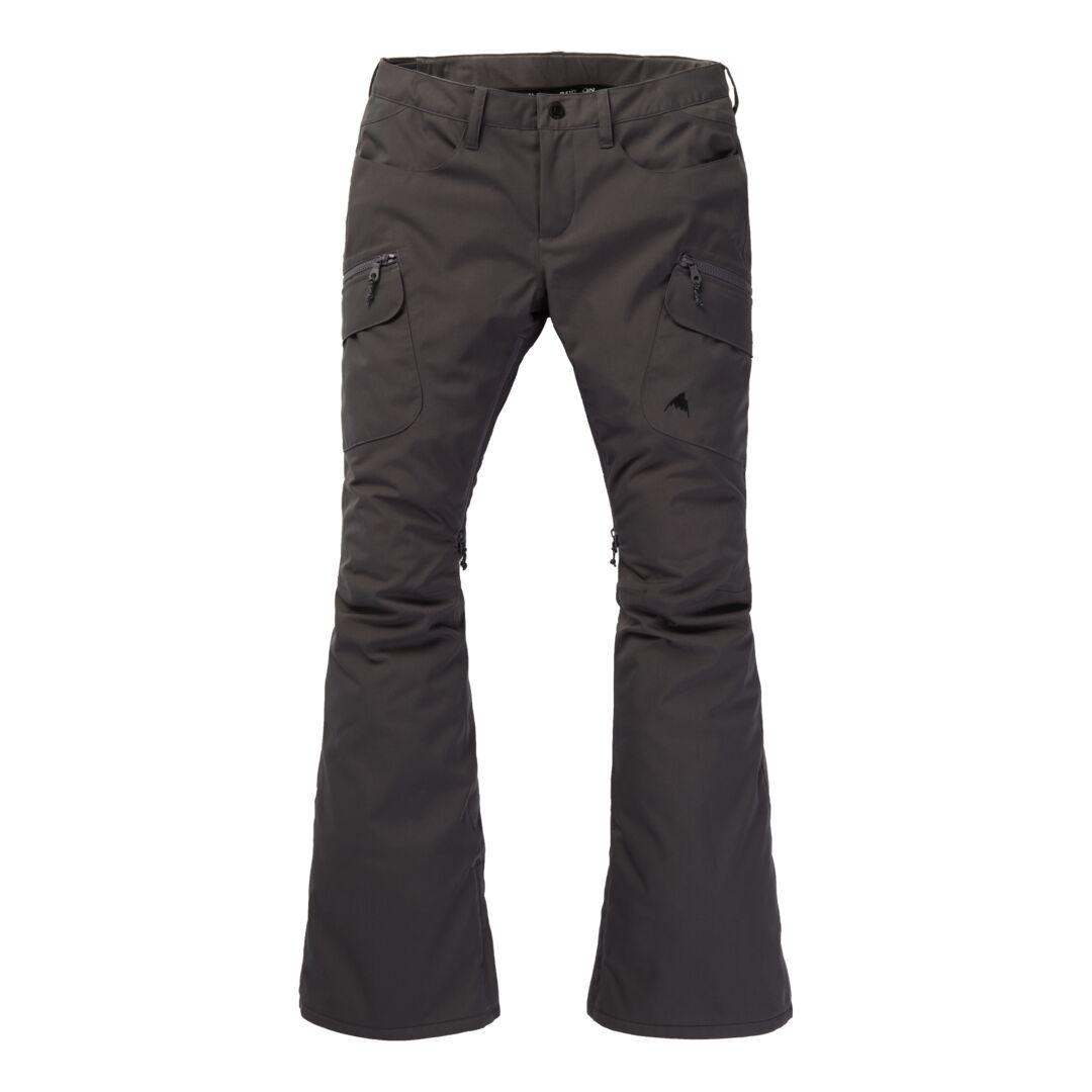 Burton W Gloria Short Pant 2020