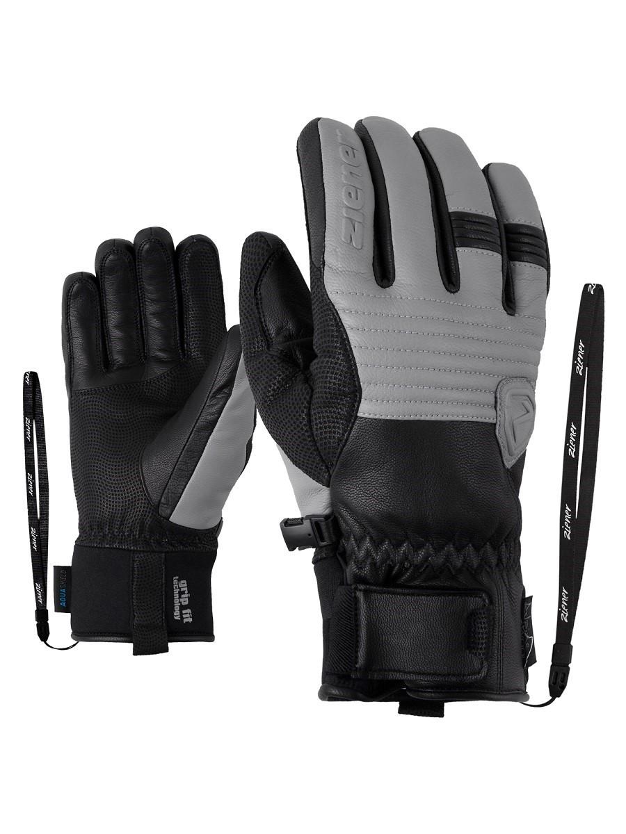 Ziener Gerix AS(R) AW Glove