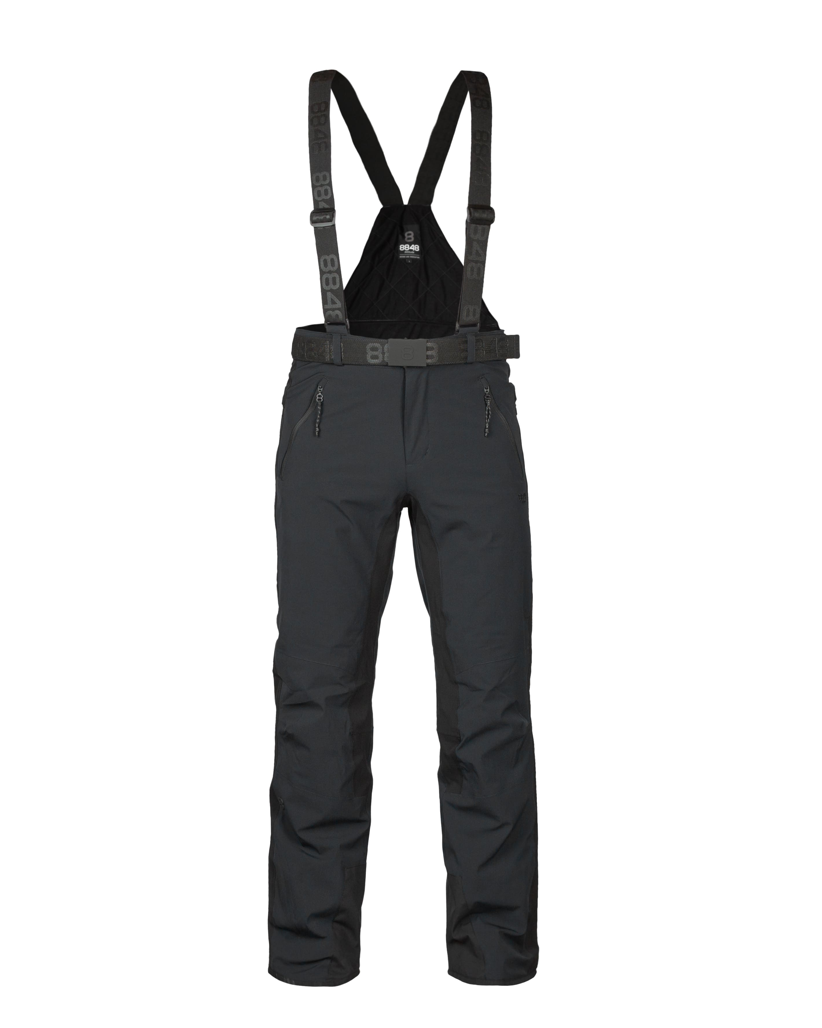 8848 Altitude M Rothorn 2.0 Pant