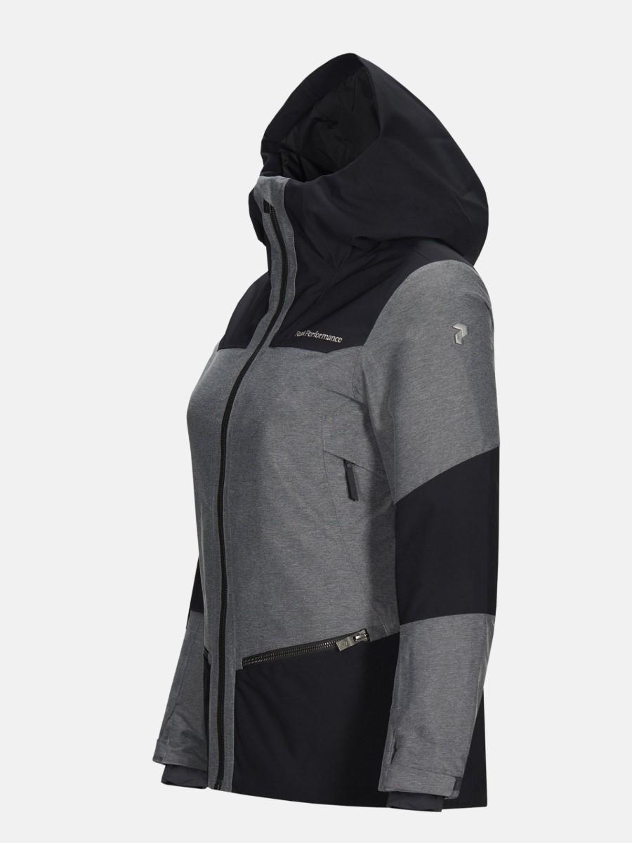 Peak Performance W Balmaz Jacket 2020