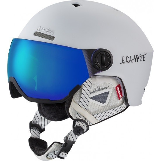 Cairn Eclipse Rescue SPX3 Ium 2020