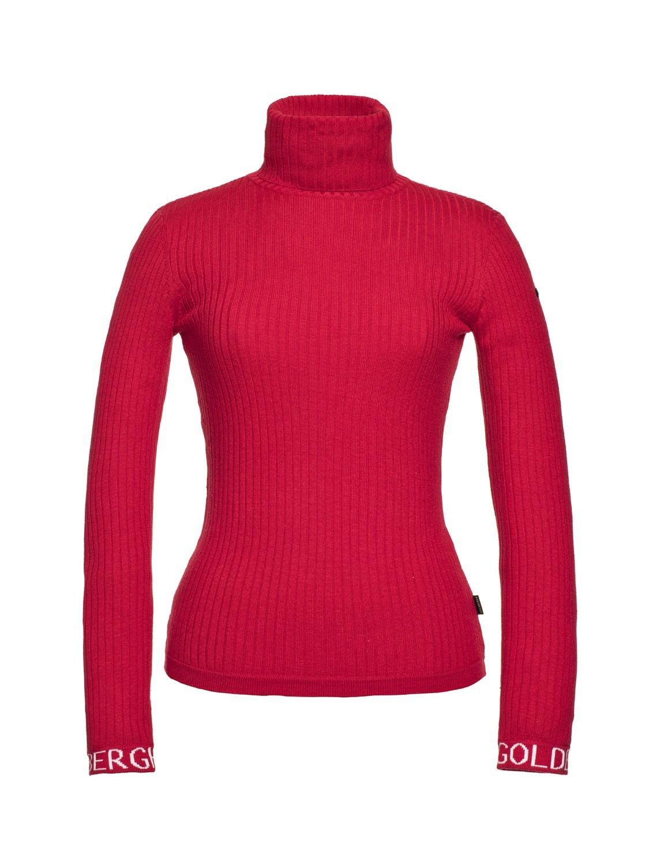 Goldbergh Mira Sweater 2021