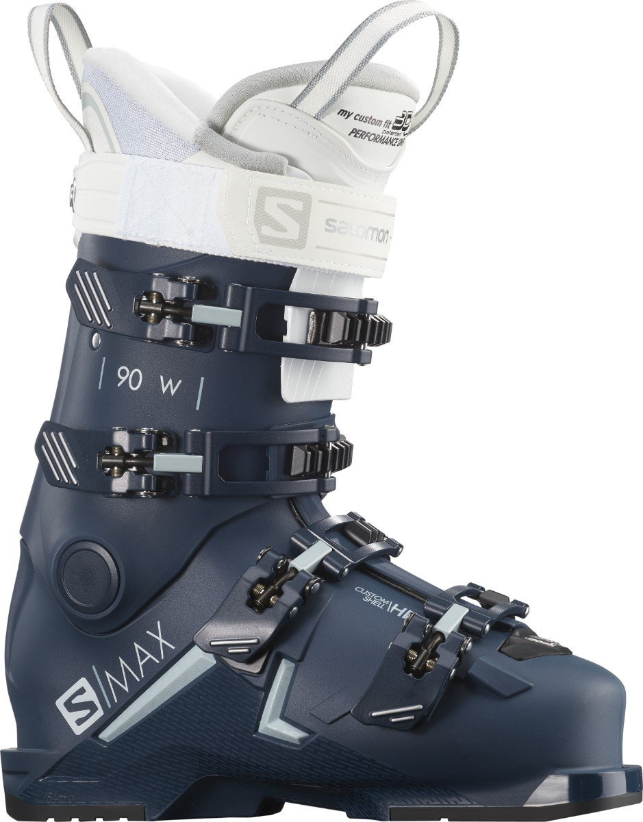 Salomon S/Max 90 W