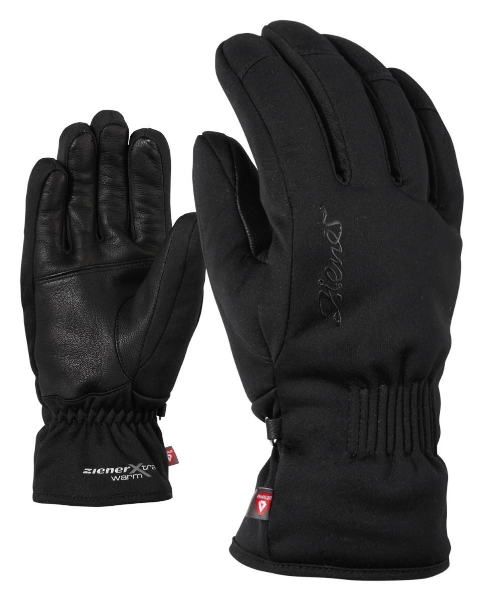 Ziener W Karine As(R) Pr Glove