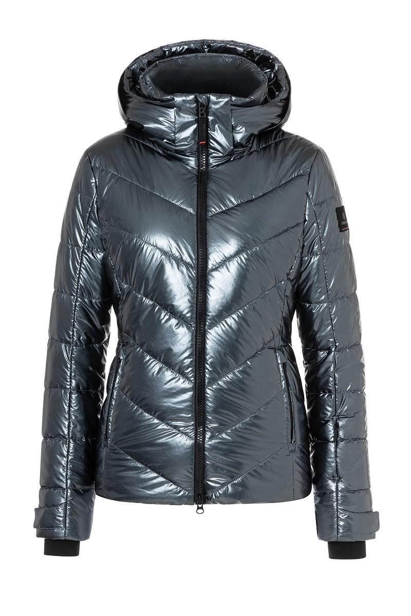 Bogner Sassy2 Jacket