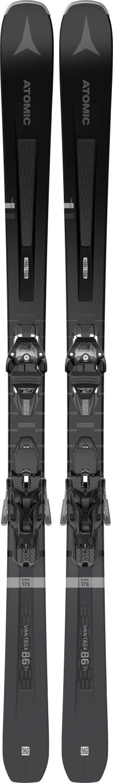 Atomic Vantage 86 Ti 2020