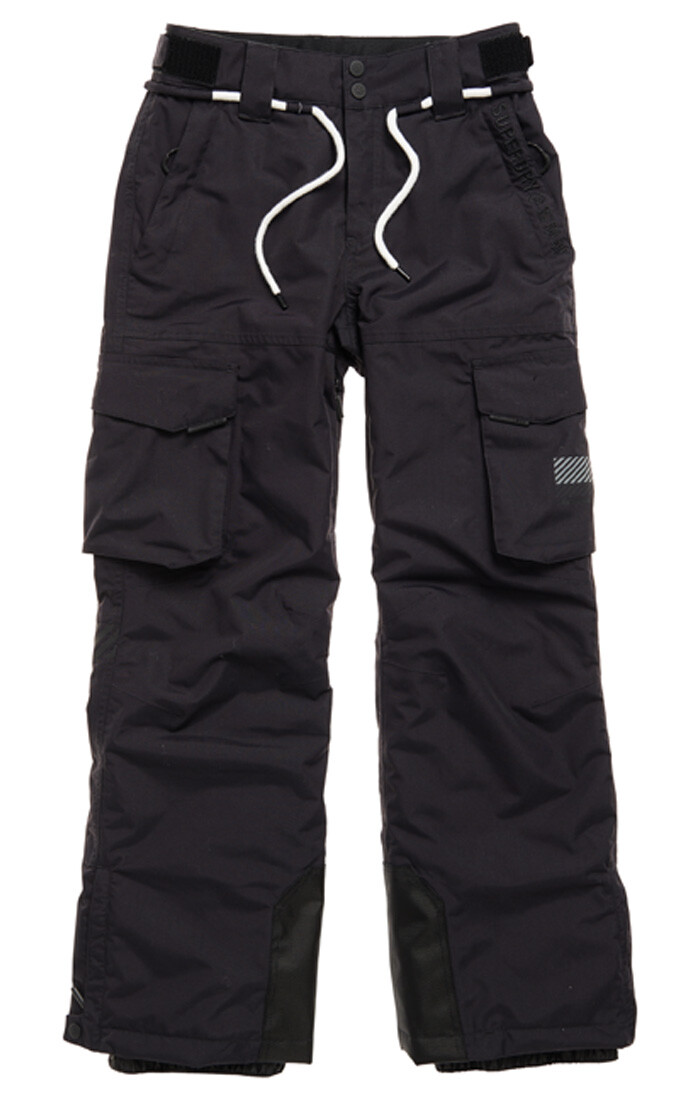 Superdry W Freestyle Cargo Pant