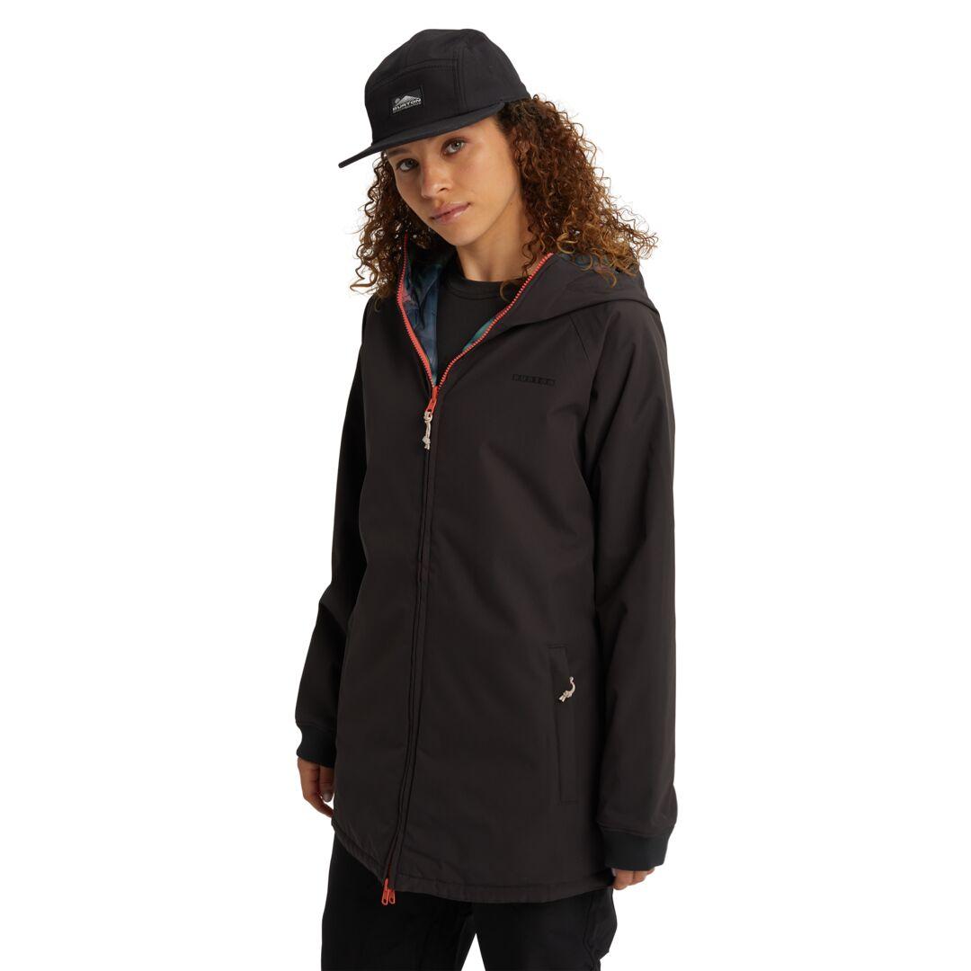 Burton W Moondaze Jacket 2020