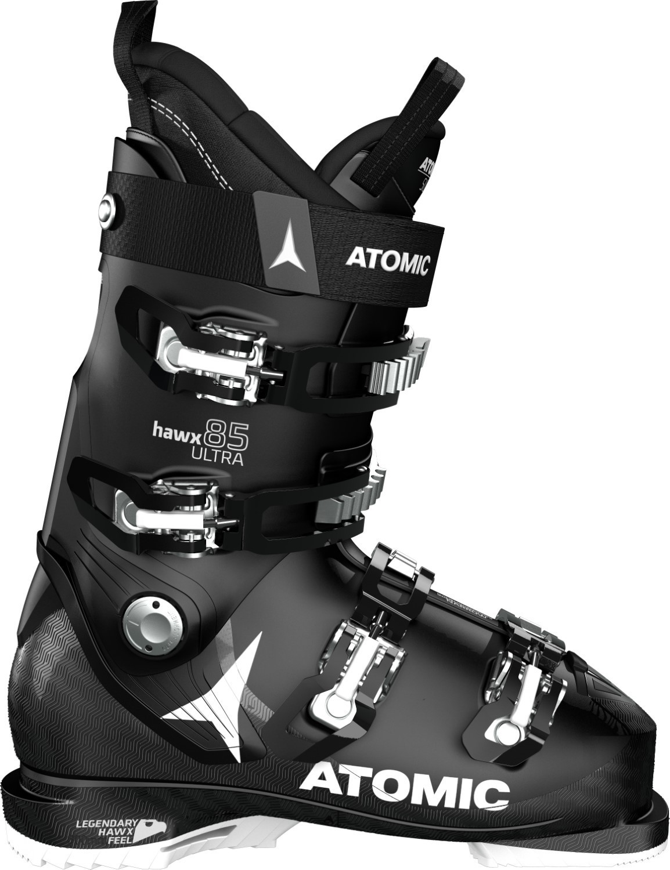 Atomic Hawx Ultra 85 W 2021
