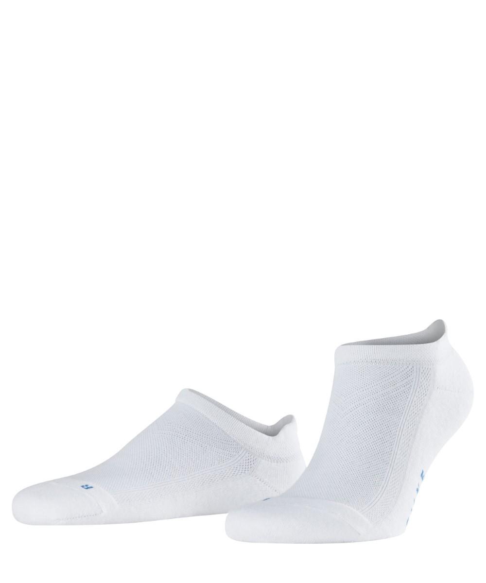 Falke Cool Kick SN 2020