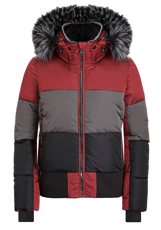 Luhta W Ekholm L7 Jacket 2022