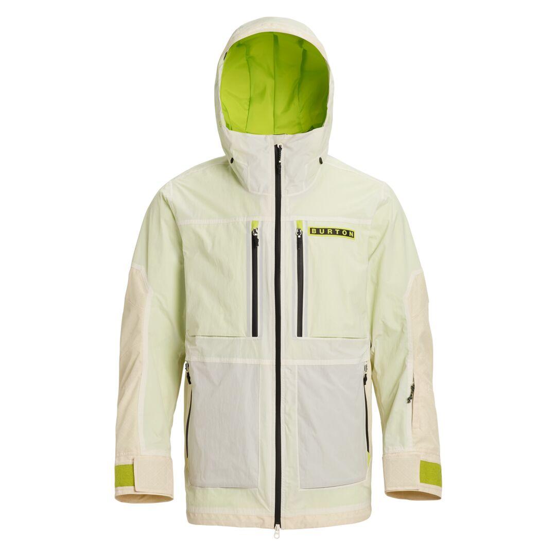 Burton M Frostner Jacket 2020
