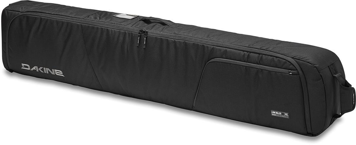 DaKine Low Roller Snowboard Bag 2021