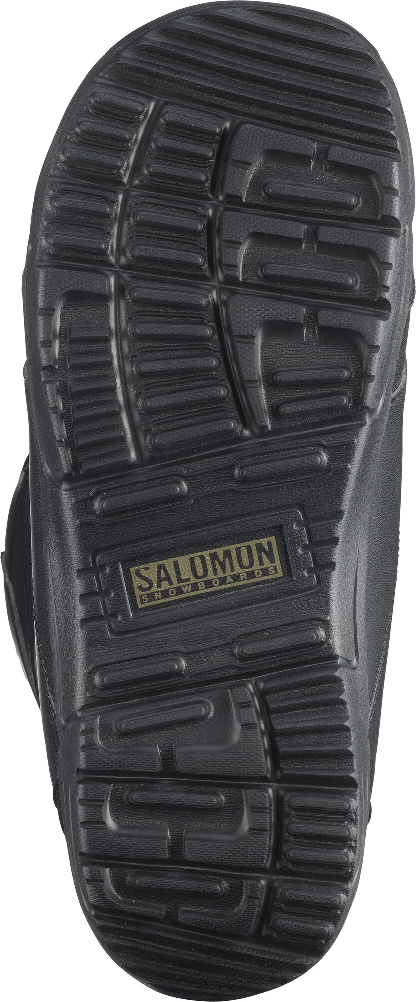 Salomon M Faction Boa 2020