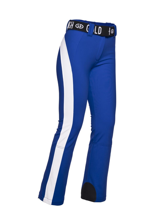 Goldbergh Runner Ski Pant