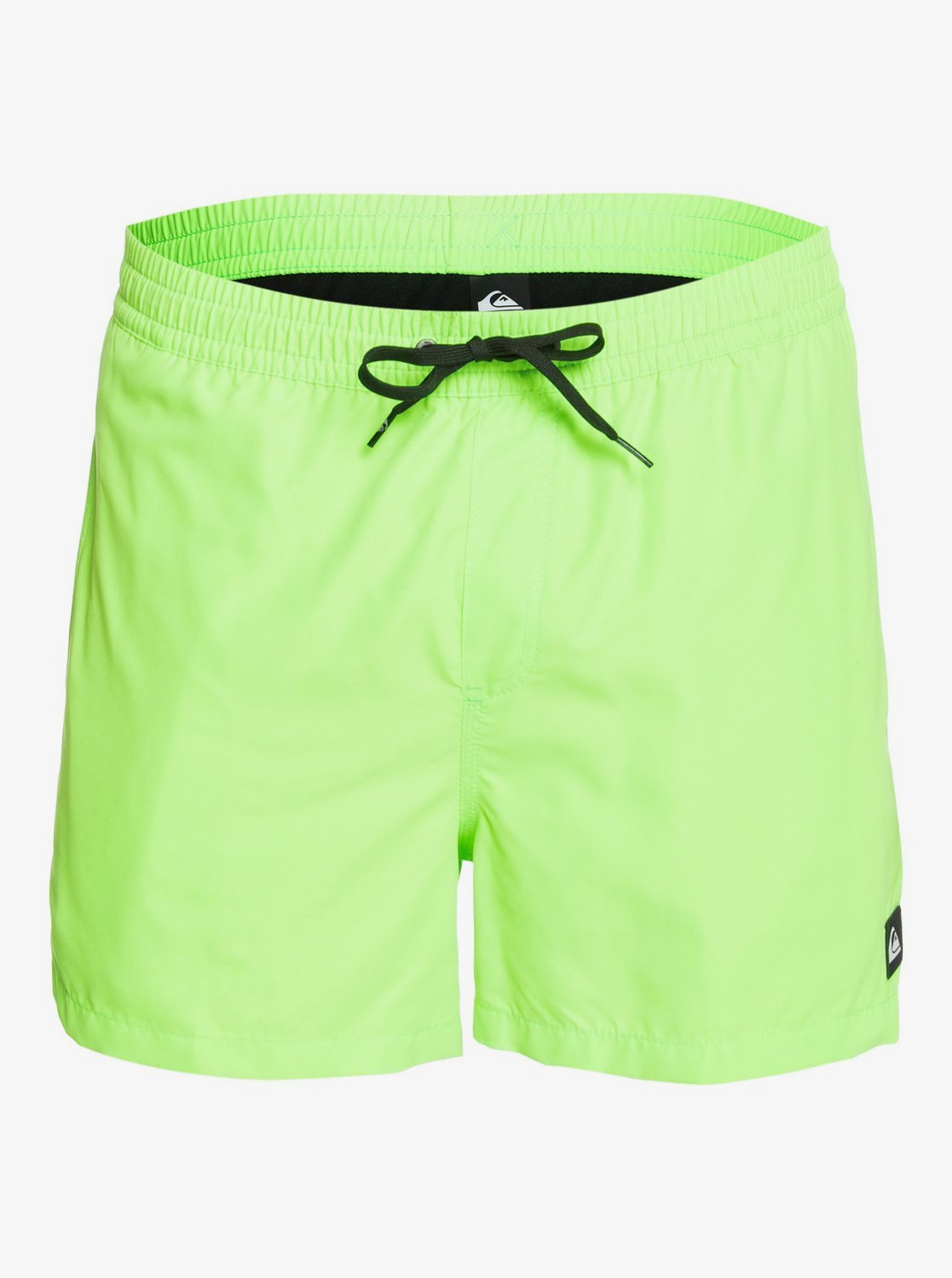 Quiksilver M Everyday Volley 15 Swimshort 2020