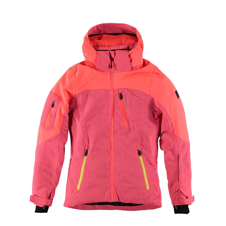 Brunotti W Jessina Jacket