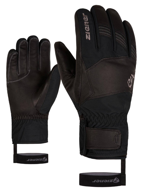 Ziener Germano Pr Glove Ex4
