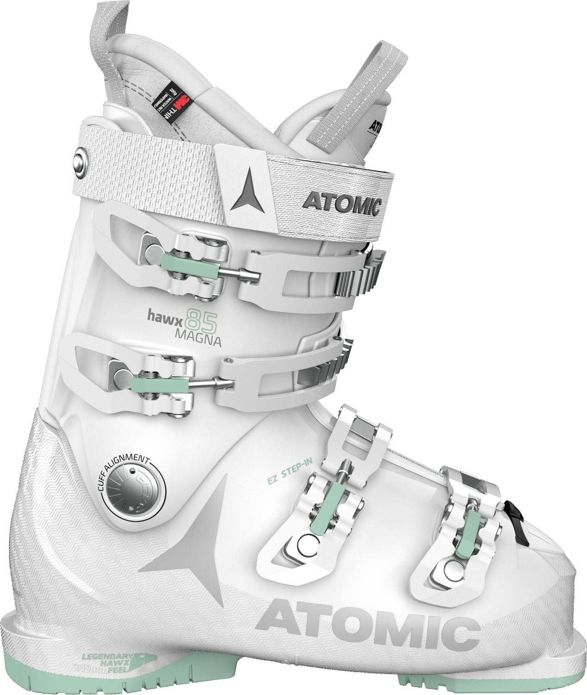 Atomic Hawx Magna 85 W 2021