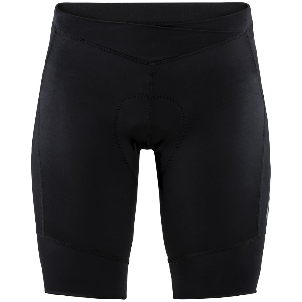 Craft W Essence Shorts 2021