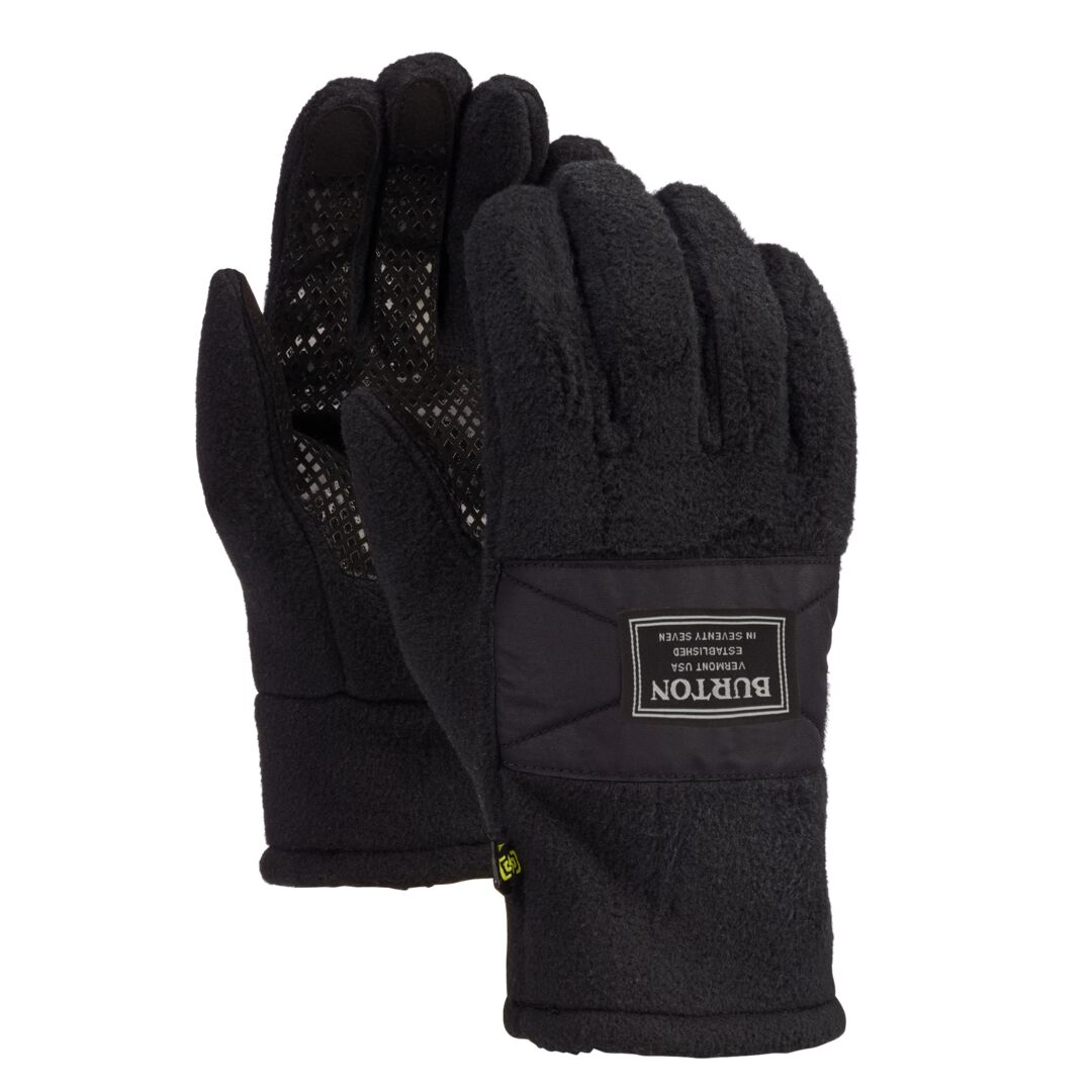 Burton M Ember Fleece Glove 2021