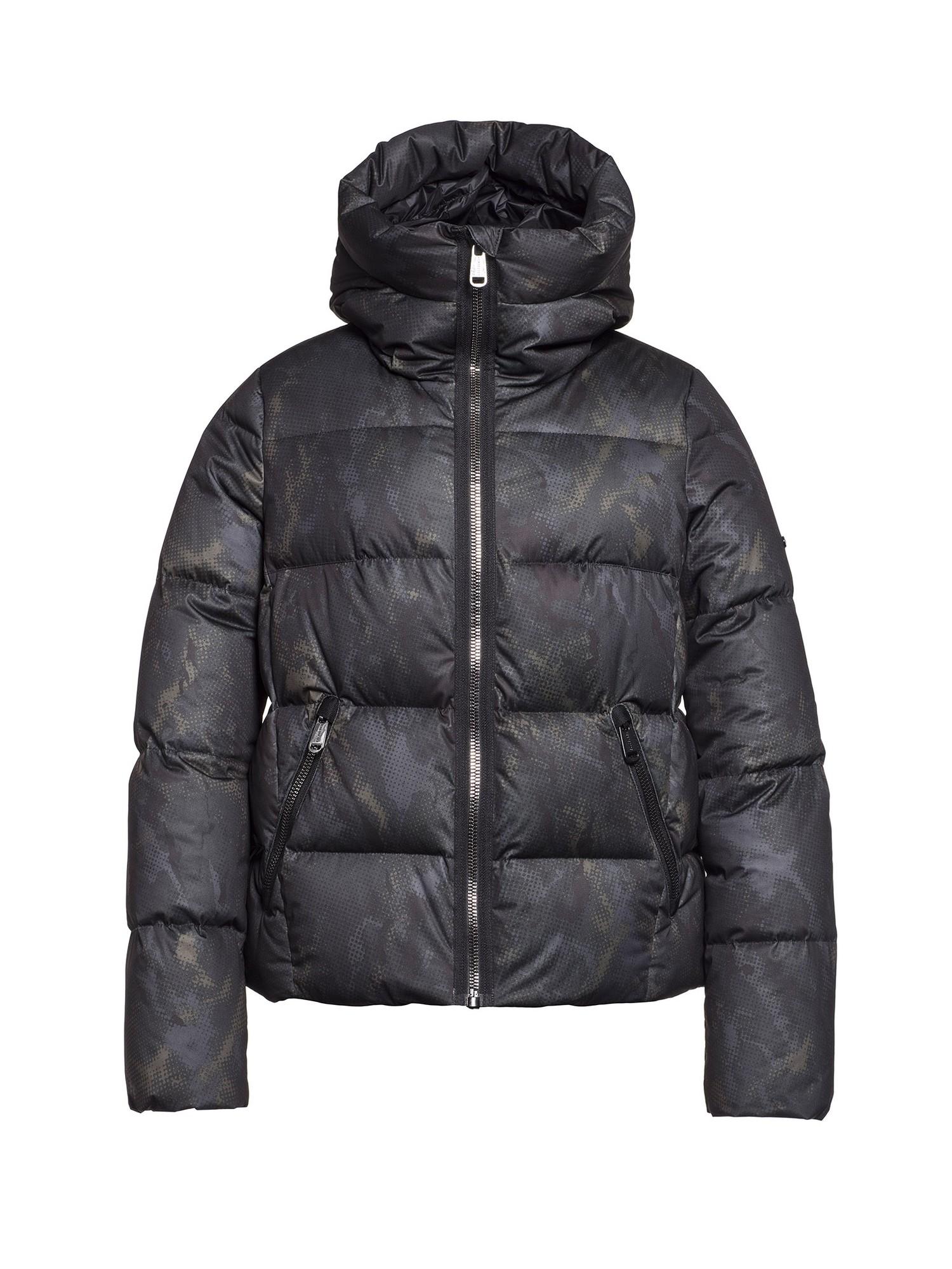 Goldbergh Foresta jacket