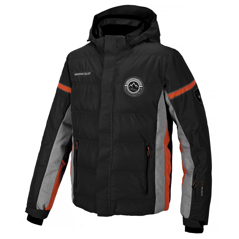 CMP M 3W02457 Jacket