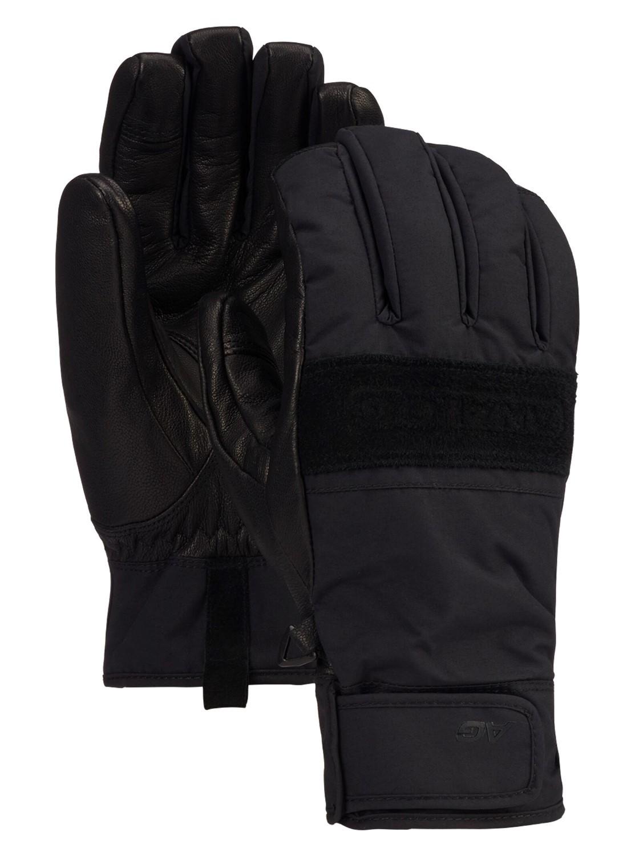 Analog Ag Diligent Glove 2020